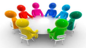 bijeenkomst2